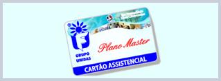 Cartão Assistencial - Funerária Elias Fausto