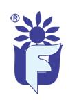logotipo_site (2)