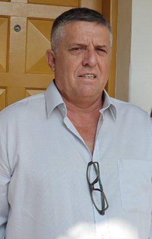 FOTO CARLOS RAMOS