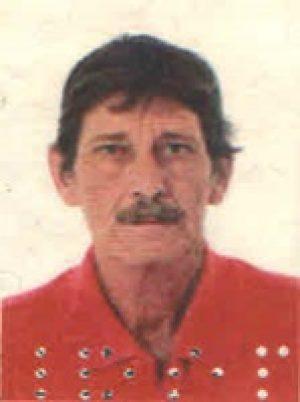 MARIVALDO PINTO